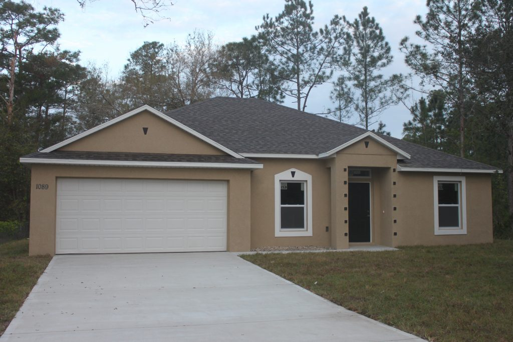 House for sale Deltona, FL