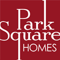 Park Square Homes Latara Clements Markam Square